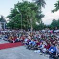 Ngày Giới Trẻ Giáo Phận Đà Nẵng 2017