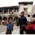 Hoạt động bác ái của các nữ tu ở Kabul vì phẩm giá của các trẻ em khuyết tật