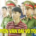 Kết tội Nguyễn Văn Oai là thiếu căn cứ pháp lý