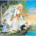 02/10 Thưa Thầy, ai là kẻ lớn nhất trong Nước Trời?