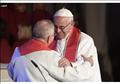 """Kỷ niệm Cuộc Cải cách của Tin Lành: một diễn tả """"khát vọng thiêng liêng chung"""" của Công giáo và Tin Lành Luther"""