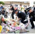 Các lãnh đạo Công giáo đau buồn về vụ khủng bố ở Manchester