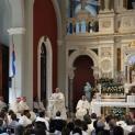 Ngày thứ ba chuyến viếng thăm mục vụ Cuba của ĐTC Phanxicô