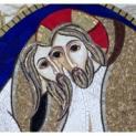 09/06 Sao họ có thể bảo Đức Kitô là Con vua Đavít?