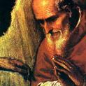 Ngày 30/4 Thánh Piô V Giáo Hoàng (1504-1572)