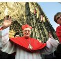 Đức Hồng Y Joachim Meisner, Tổng giám mục Koeln, qua đời