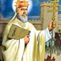 Ngày 12/06 Thánh Giáo Hoàng Lêô III