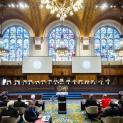 Tòa trọng tài tuyên bố Philippines thắng kiện