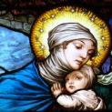 Ngày 17/11 Thánh Elizabeth ở Hung Gia Lợi (1207-1231)