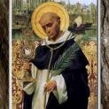 Ngày 03/10 Thánh Gioan Dukla (1414-1484)