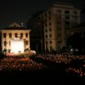 Đại Chủng viện Thánh Giuse Sài Gòn: Đêm cầu nguyện cho Ơn gọi