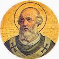 Ngày 13/4 Thánh Giáo Hoàng Martin I (c. 655)