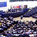 Quốc hội Châu Âu tố cáo Việt Nam vi phạm nhân quyền