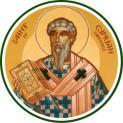 Ngày 11/09 Thánh Cyprian