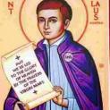 Ngày 11/4 Thánh Stanislaus (1030 – 1079)