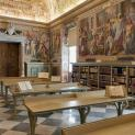 Ngày Thế Giới Sách: Đức Phanxicô nhấn mạnh đến các lợi ích của việc đọc sách