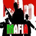 Hội Đồng Giám Mục Italia bác bỏ khả năng cử hành thánh lễ an táng cho trùm Mafia Totò Riina
