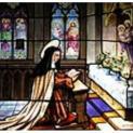 Thư Đức Thánh Cha kỷ niệm 500 năm sinh nhật Thánh Têrêsa Avila