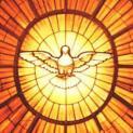 24/05 Công việc Thánh Linh