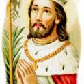 Ngày 28/9 Thánh Wenceslaus (907? – 929)