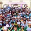 Ngày Giới Trẻ 2017 tại Giáo Phận Đà Nẵng