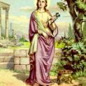 Ngày 05/02 Thánh Agatha (c. 251?)
