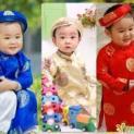 ĐTC: Trẻ em là một món quà và sự giầu có lớn cho nhân loại và cho Giáo Hội