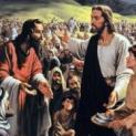 14/02 Các con hãy ý tứ giữ mình khỏi men biệt phái và men Hêrôđê