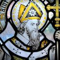 Ngày 07/12 Thánh Ambrôsiô (340?-397)