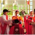 """Trung Quốc """"nhún vai"""" với Vatican về thỏa thuận phong chức giám mục"""