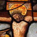 Cuộc khổ nạn của Chúa Giêsu (1)