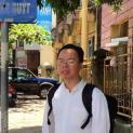 Phỏng vấn cha Giuse Nguyễn Văn Thành, Trưởng Ban Truyền Thông GP Hưng Hóa