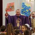 Đức Hồng Y Parolin kết thúc viếng thăm Bạch Nga