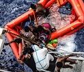 JRS và Caritas châu Âu kêu gọi Liên minh Châu Âu đối xử có tình người với người tị nạn