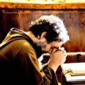 11/10 Chúa Giêsu dạy lời cầu nguyện
