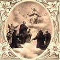 Ngày 17/2 Bảy vị sáng lập Dòng Tôi Tớ Ðức Mẹ (1083 – 1189)