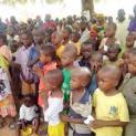 Các gia đình bị Boko Haram đuổi khỏi nhà cần được hỗ trợ khẩn cấp