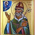 Ngày 03/4 Thánh Richard ở Chichester (1197-1253)