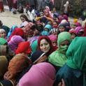 Giao tranh dữ dội giữa Ấn Độ và Pakistan