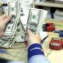 Hòa hợp mồi đầu tư  – Hòa giải cuỗm kiều hối