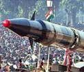 ĐTC kêu gọi loại trừ vũ khi hạt nhân, tạo dựng hoà bình và sống chung huynh đệ