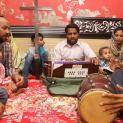 Giáo hội Pakistan lên án bạo lực và phân biêt đối xử chống lại các tôn giáo thiểu số