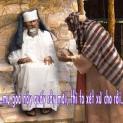 17/11 Thiên Chúa sẽ minh xử cho những kẻ Người tuyển chọn