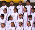 Đức Phanxicô với tuổi trẻ Paraguay: hạnh phúc và lạc thú không là một
