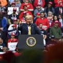 Tổng thống Trump dự định bổ nhiệm cố vấn đặc biệt về tự do tôn giáo