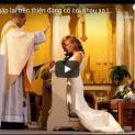 Video: Phu thê gặp lại trên thiên đàng có coi nhau xa lạ? Ý kiến Giáo sư Kinh Thánh Quốc Hội Hoa Kỳ