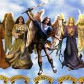Tổng lãnh Thiên Thần của Thiên Chúa