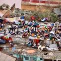 ĐTC giúp 3 nước Phi Châu bị thiệt hại vì lũ lụt