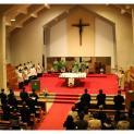 Những người di cư Công giáo ở Nhật: một thánh thức và một làn gió mát cho Giáo hội