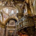 ĐTC Phanxicô sẽ thảo luận về 'Veritatis Gaudium' tại Naples